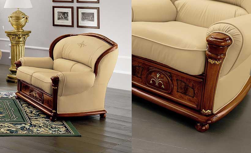 Мягкая мебель: продажа диванов, кресел в Казани | Каталог мягкой мебели