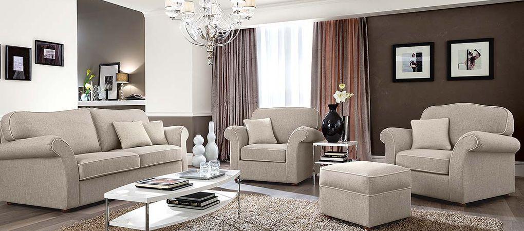 мягкая мебель dama