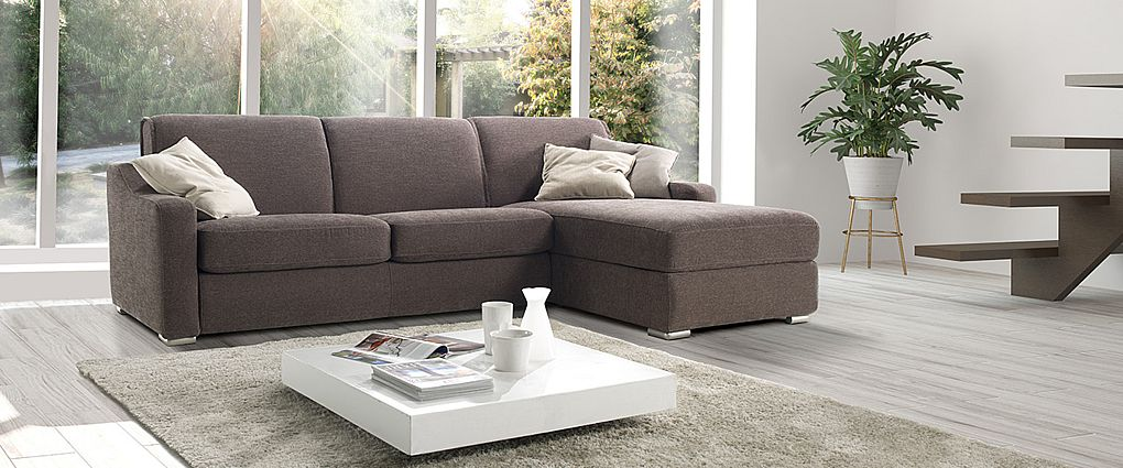 Мягкая мебель lyon