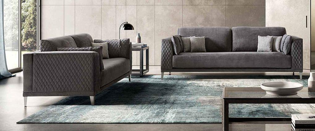 мягкая мебель mood