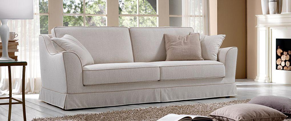 купить мягкая мебель Siena мебель фабрики Due Di италия