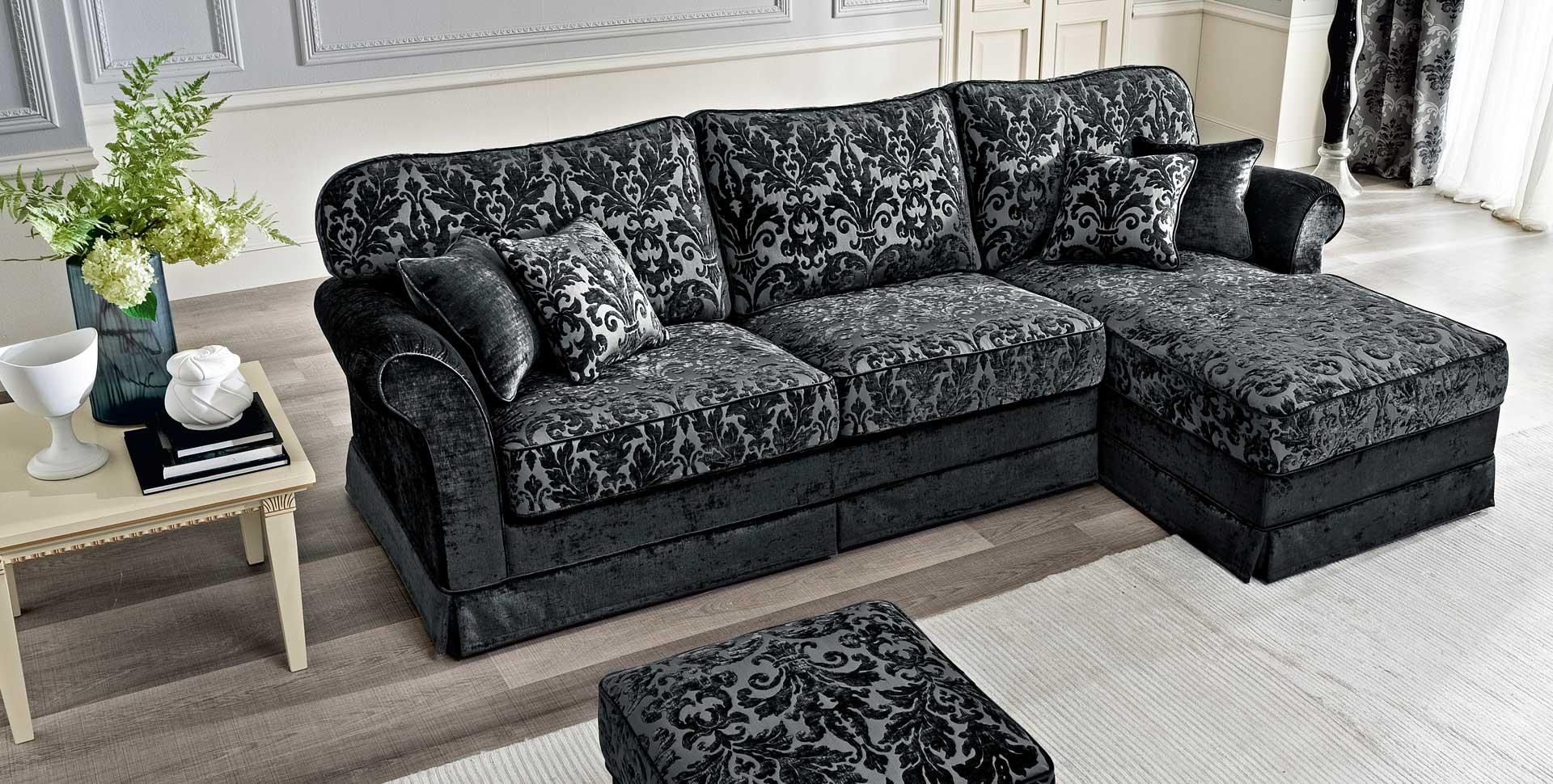 мягкая мебель treviso