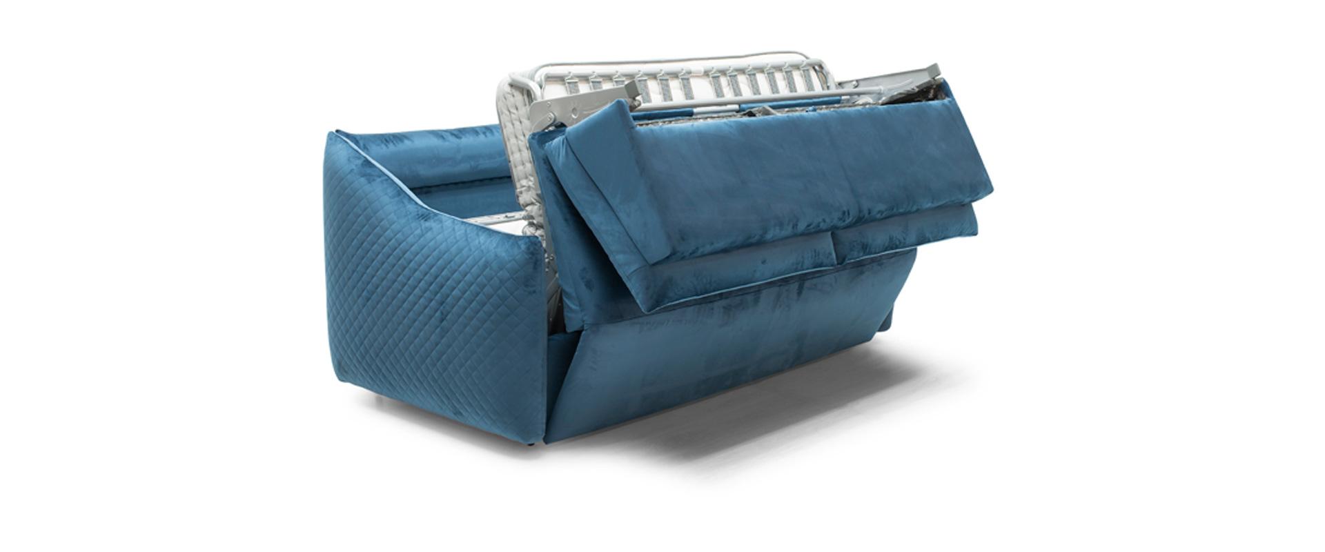 Диван-кровать CRETA