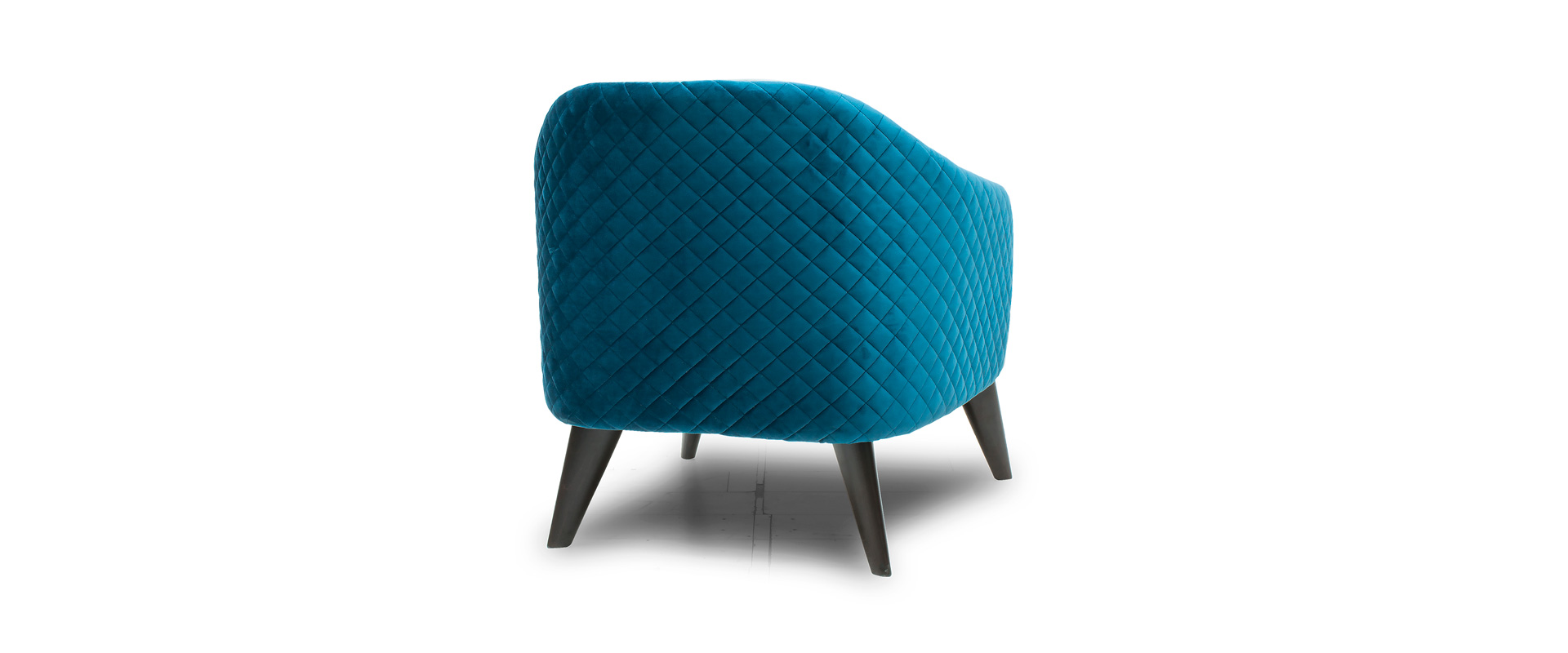 Кресло GALEA