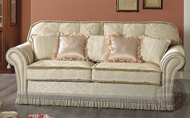 Чехлы на диван фото