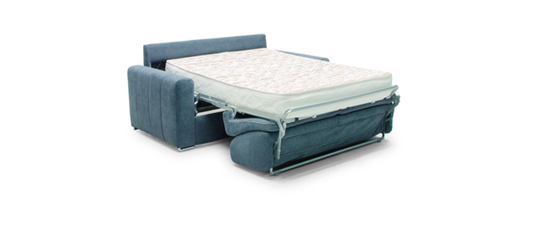 Диван-кровать STRONG