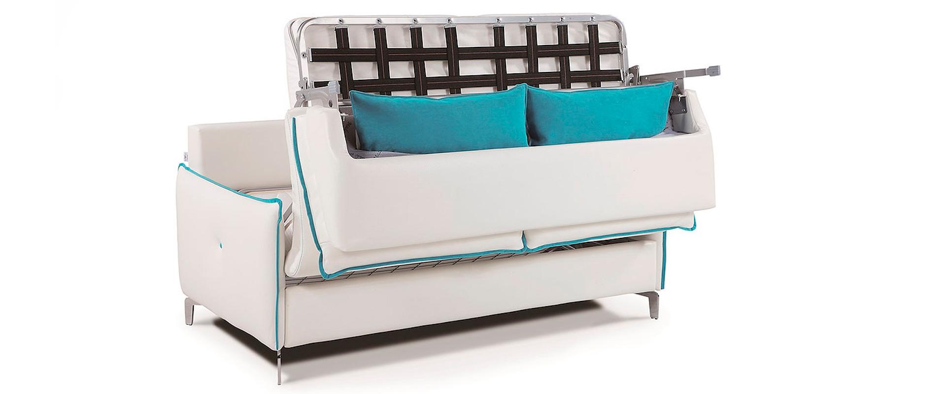 Диван-кровать VENTO